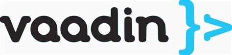 download themes vaadin getting started with vaadin framework 8 dzone refcardz