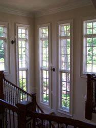 new chicago vinyl windows midwest window door