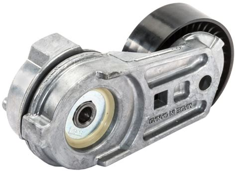 Crown 174 53010158 Tensioner Assy Crown Automotive 53032860aa Belt Tensioner For 07 10