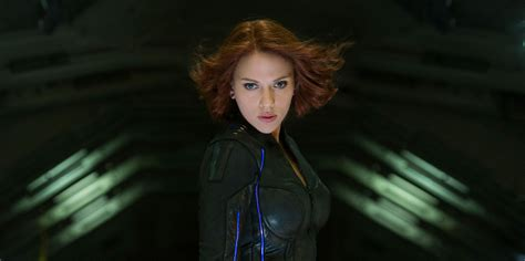 black widow movie black widow movie everything we know about the upcoming