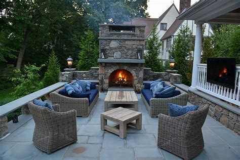 Backyard Living Ridgewood by Backyard Store Ridgewood Nj Backyard Living Ridgewood 28 Images Backyard Living