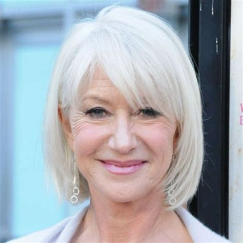 straight hair hairstyles for over 50 s 17 best ideas about hair over 50 on pinterest short hair