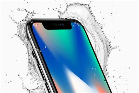apple x review iphone x reviews world media s first impression of apple