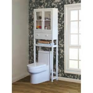 above the toilet cabinet jeco 23 6 quot x 70 8 quot the toilet cabinet reviews wayfair
