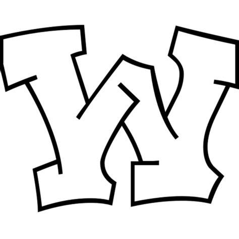 lettere in corsivo da stare lettere in grassetto da colorare 28 images alfabeto