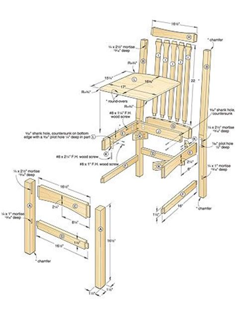 wooden couch plans 17 best ideas about wooden dining chairs on pinterest