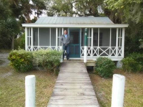 Cabbage Key Cottages by Dollhouse Cottage Shower Picture Of Cabbage Key Inn