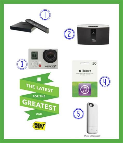 s day best buy s day gifting made easy at best buy greatestdad