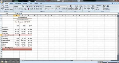 free excel tutorial free tutorial for excel spreadsheets natural buff dog