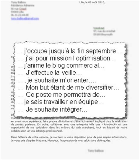 Exemple De Lettre De Motivation Et Pretention Salariale Pdf Exemple Cv Avec Pretention Salariale Cv Anonyme