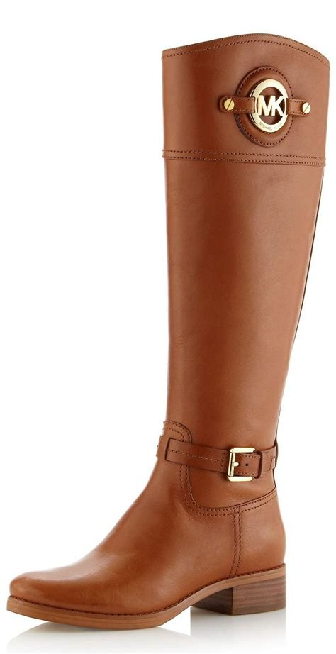 Michael Kors 139 Pink Gold 139 best chic boots for images on