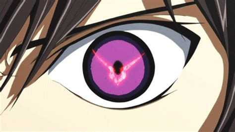 Kaos Anime Sakamoto ai xesyre s profile myanimelist net