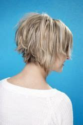 piecy layeredshag 1000 images about my style on pinterest sassy haircuts