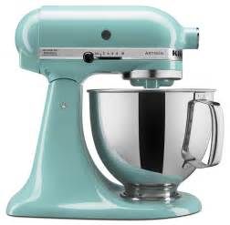 aqua kitchenaid parents cool gifting