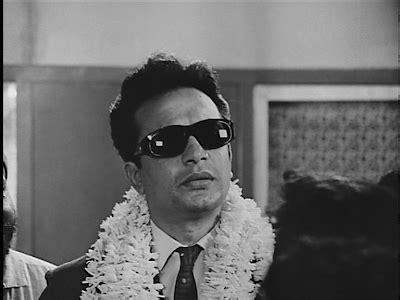 film nayak biography konangal 20th nov 2011 satyajit ray s nayak
