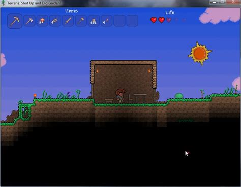 how to make a house in terraria how to make a house in terraria house plan 2017