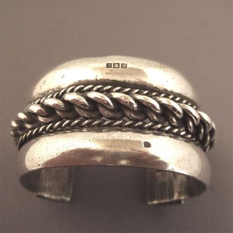 Gelang Naga Lucky 923 best images about ethnic jewelry on tibet africa and amulets