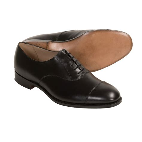 tricker s henley plain dress shoes for 2779u save 25