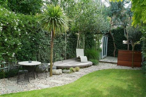imagenes jardines exteriores casas minimalistas y modernas exteriores y jardines