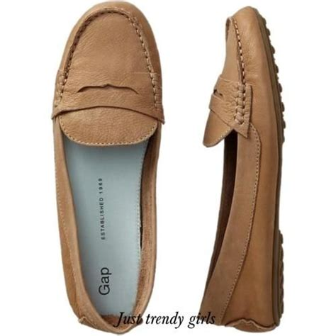 gap womens loafers gap loafers fashion loafers and moccasins for http