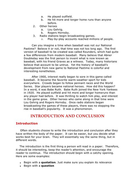 hamlet essay thesis science in daily life essay also essay