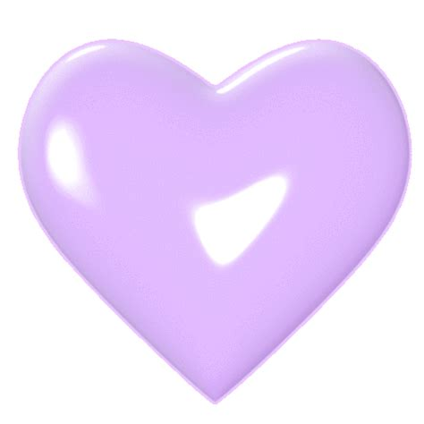 color purple gif pastel purple gifs wifflegif