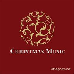 christmas music magnatune compilation