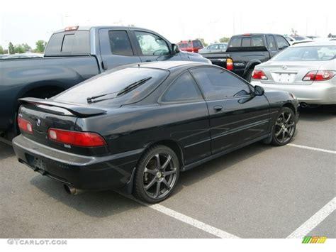 blue book value used cars 1998 acura integra regenerative braking honda nsx 1998 pictures information specs upcomingcarshq com