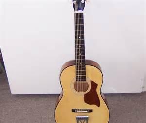 stella guitar bing images