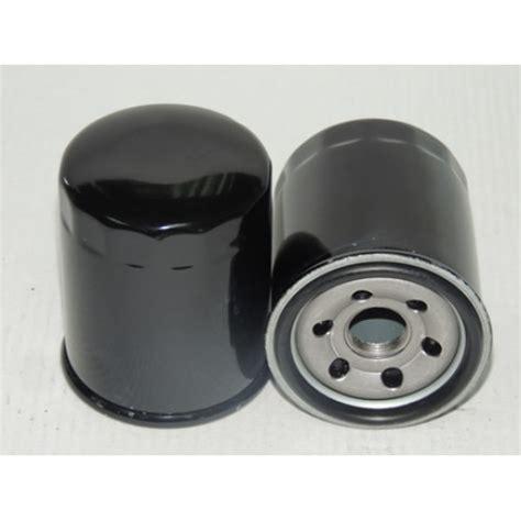 Oli Filter Mazda 1wpe 14 302 mazda filter fo 8306 feyo 14 302 fe3r 14 302 pey0 14 302 f2yo 14 302a fs07 14 302a