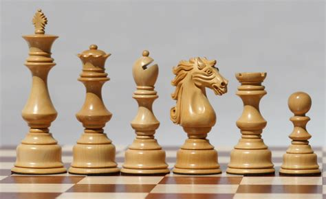 Chess Set Pieces | chess sets from the chess piece chess set store virgo