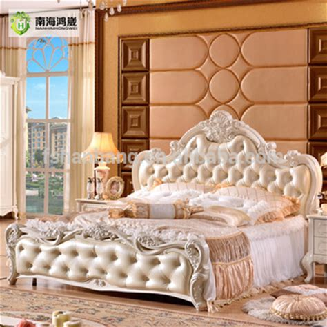 traditional bedroom furniture sets traditional luxury european style bedroom furniture sets