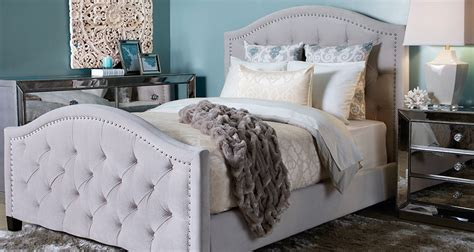 z gallerie bedrooms stylish home decor chic furniture at affordable prices