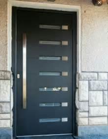 Black White Kitchen Designs Best 20 Aluminium Doors Ideas On Pinterest Modern Door