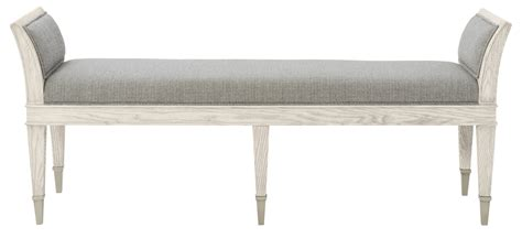 bench outlet canada 100 bench outlet canada zuo modern pontis bench