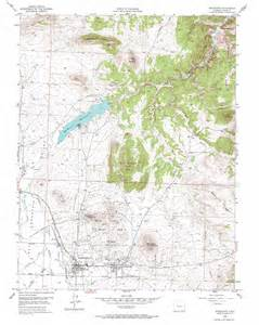 westcliffe topographic map co usgs topo 38105b4