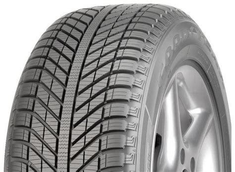 goodyear vector seasons suv goodyear suv  reifen