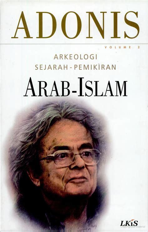 download film sejarah islam gratis arkeologi sejarah pemikiran arab islam freely read for all