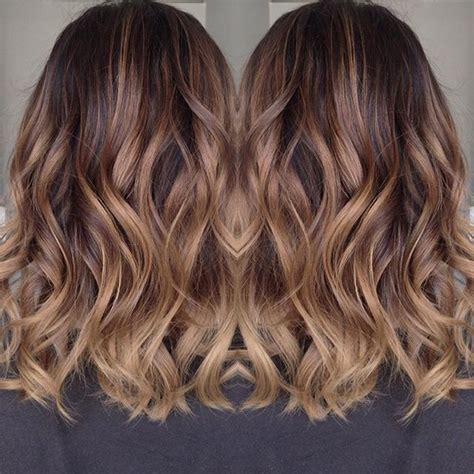toffee vs honey color 1000 ideas about fall hair caramel on pinterest brown