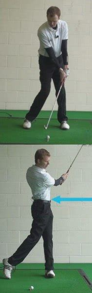 golf swing follow through tips beginner golf tip golf swing follow through