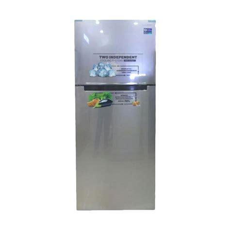 Kulkas Samsung Rt 58k7011s9 Digital Inverter Cooling Plus New jual samsung rt29k5032s8 kulkas 2 pintu silver khusus