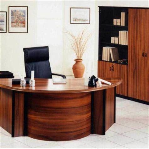 office decorating tips decorating your executive office cozyhouze