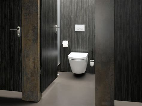 restroom design modern toilet design search
