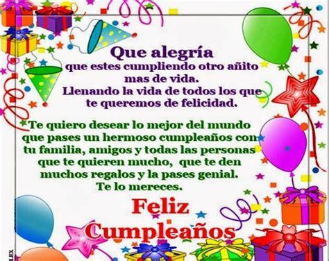 imagenes de cumpleaños para personas que ya fallecieron m 225 s de 25 ideas fant 225 sticas sobre muchas felicidades amiga