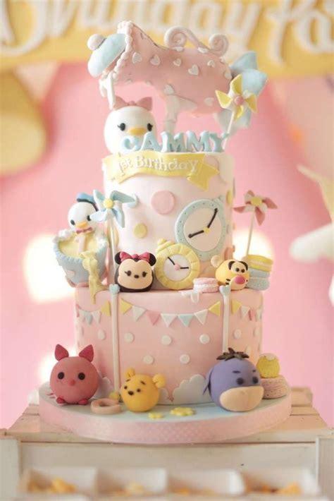 Cake Topper Tsum Tsum Poohfriends 45 best disney tsum tsum ideas images on