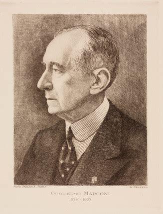 marconi biography in english guglielmo marconi italian inventor and physicist c 1930