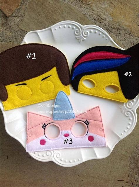 printable unikitty mask 308 best images about thema carnaval on pinterest circus
