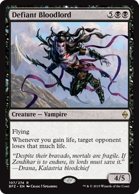 Magic The Gathering White Starter Deck by Mtg Magic The Gathering Black White Allies Deck