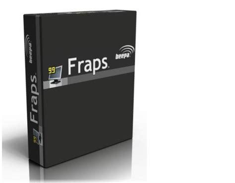 fraps full version letöltés fraps 3 5 99 crack plus activation code 2015 full download