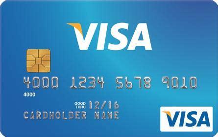 Credit Cards   Financial Smarts   UMBC